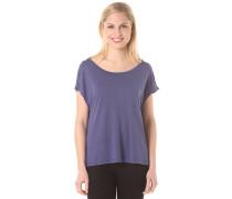 Spot - T-Shirt für Damen - Blau