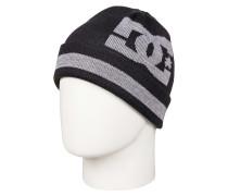 Bromont - Mütze für Jungs - Schwarz