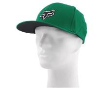 Legacy - Flexfit Cap für Herren - Grün