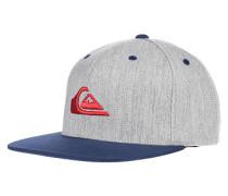 Stuckles - Cap für Herren - Grau