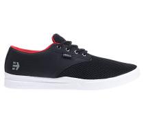 Jameson SC - Sneaker für Herren - Schwarz