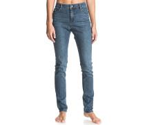 Time - Jeans für Damen - Blau