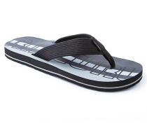 Bob Cush - Sandalen für Herren - Grau
