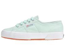 2750-Cotu Classic Sneaker