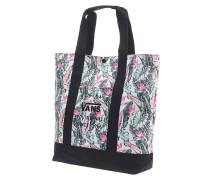 Sophia - Handtasche für Damen - Mehrfarbig