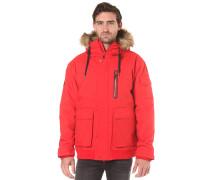 Arris - Jacke für Herren - Rot