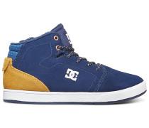 Crisis High WNT - Sneaker für Jungs - Blau