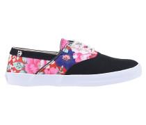Corby - Fashion Schuhe für Damen - Schwarz