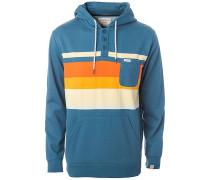 Yarny - Sweatshirt für Herren - Blau