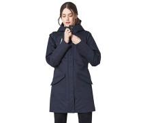Kate - Jacke für Damen - Blau