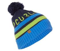 Sluff Boys - Mütze für Jungs - Blau