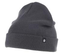 Carrier - Mütze für Herren - Grau