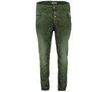 BademM. - Hose für Damen - Grün