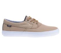 Camby Natas - Sneaker für Herren - Beige