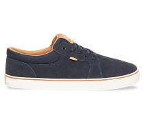 Wasso - Sneaker für Herren - Blau