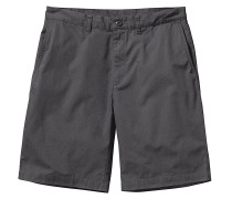 All-Wear - 10 in. - Shorts für Herren - Grau