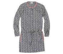 H2Doris - Kleid für Damen - Blau