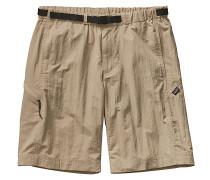 Gi III - Shorts für Herren - Beige