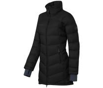 Kira IN - Jacke für Damen - Schwarz