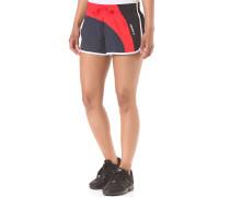 Archive - Shorts für Damen - Mehrfarbig