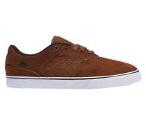 The Reynolds Low Vulc - Sneaker für Herren - Braun