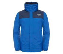 Reflective Resolve - Jacke für Jungs - Blau