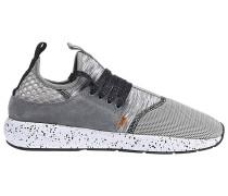 MocLau 3.0 Triple MeshSneaker Grau