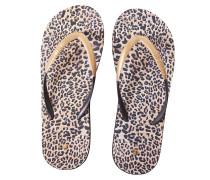 Izabal - Sandalen für Damen - Schwarz