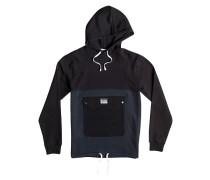 Surfmariner - Sweatshirt für Herren - Schwarz