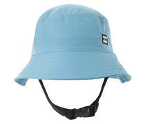 Surf Bucket Hut