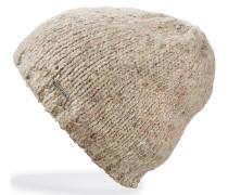 Heather - Mütze für Damen - Weiß