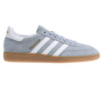 Spezial - Sneaker für Herren - Blau