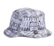Bandana Rvrs Bucket - Hut für Herren - Weiß