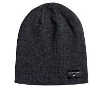Cushy Slouch - Mütze - Grau