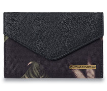 Lexi - Geldbeutel für Damen - Mehrfarbig