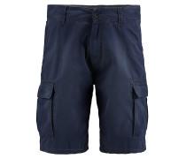 Complex - Cargo Shorts für Herren - Blau