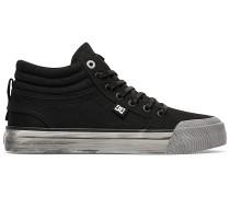 Evan Hi TX SE - Sneaker für Damen - Schwarz