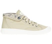 Aventure - Sneaker - Beige