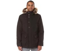 Lidward - Jacke für Herren - Schwarz