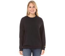 Chase - Sweatshirt für Damen - Blau