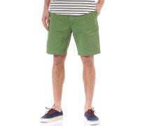 Vato - Chino Shorts für Herren - Grün