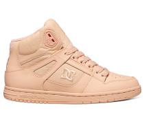 Rebound High - Sneaker für Damen - Orange