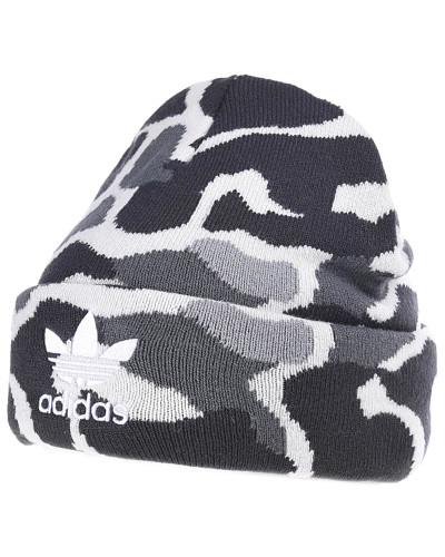 Camo Mütze - Camouflage