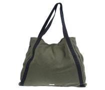 Cloe Tasche - Grün