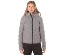 Brightspark - Jacke für Damen - Grau