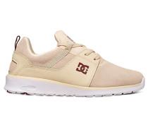 Heathrow SE - Sneaker für Damen - Weiß