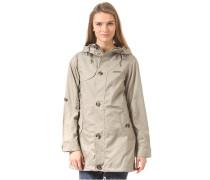 Mood - Mantel für Damen - Beige
