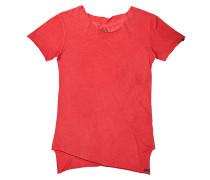 GuiltyT-Shirt Rot