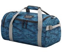 EQ 31L - Tasche für Herren - Blau