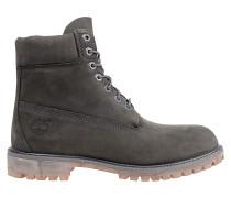 6 inch Premium - Stiefel für Herren - Grau